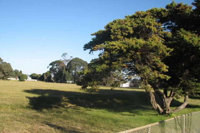 Lot 1A Old Sale Road, Newborough VIC 3825