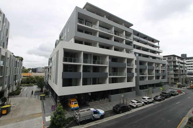 A205/1-3 Charles Street, Canterbury NSW 2193