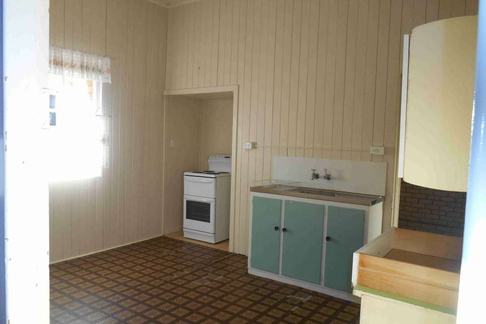 Second view of Homely house listing, 78 Percy Street, Warwick QLD 4370
