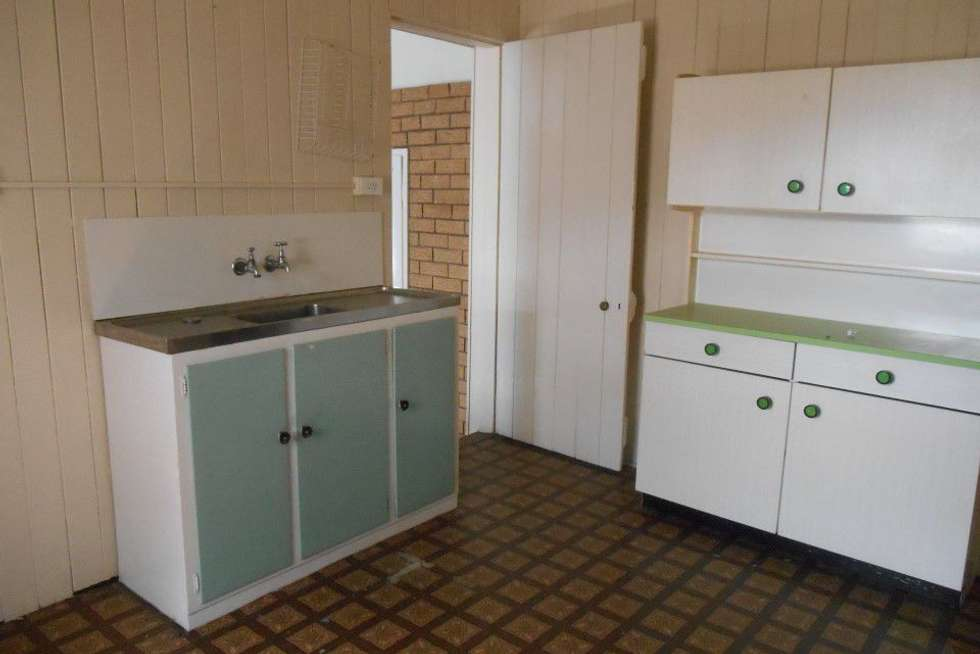 Third view of Homely house listing, 78 Percy Street, Warwick QLD 4370