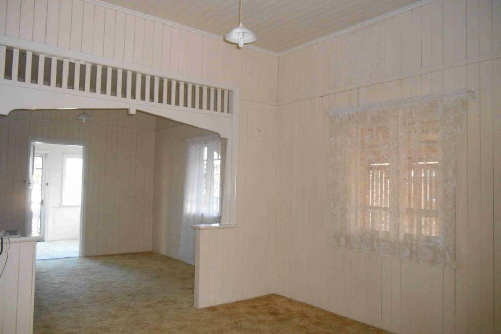 Fourth view of Homely house listing, 78 Percy Street, Warwick QLD 4370