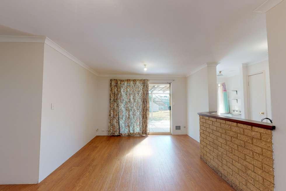 Third view of Homely house listing, 25 Ottawa Crescent, Beechboro WA 6063