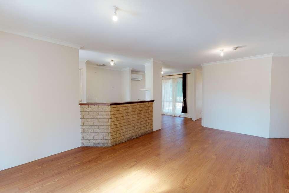Fourth view of Homely house listing, 25 Ottawa Crescent, Beechboro WA 6063