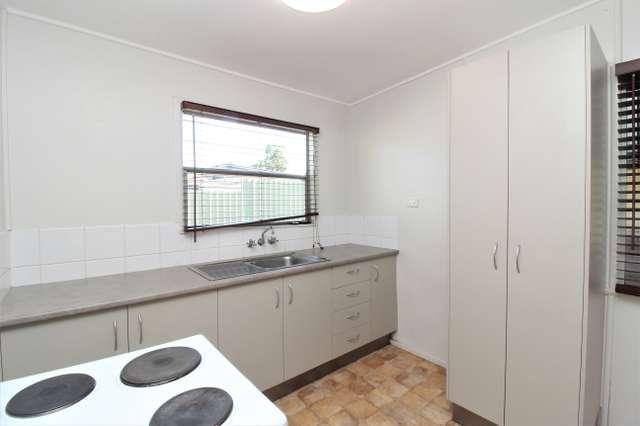 2/35 Dempsey Street, Mount Isa QLD 4825