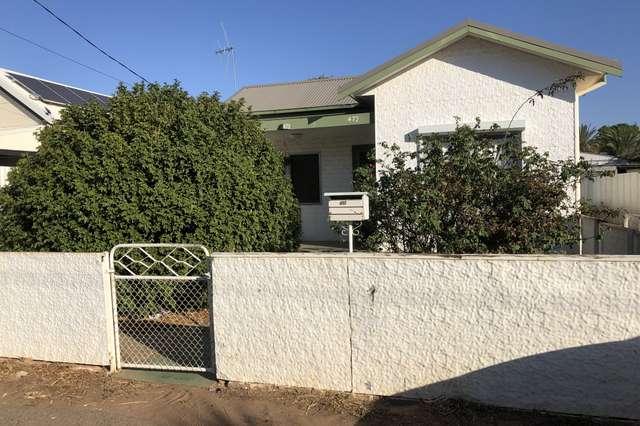 472 Chapple Lane, Broken Hill NSW 2880