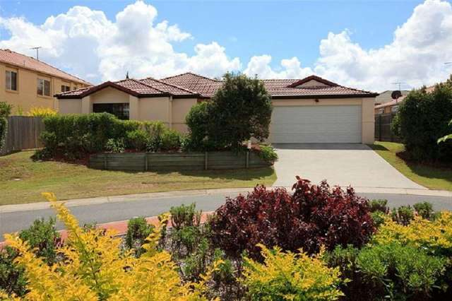 1 Coventry Circuit, Carindale QLD 4152