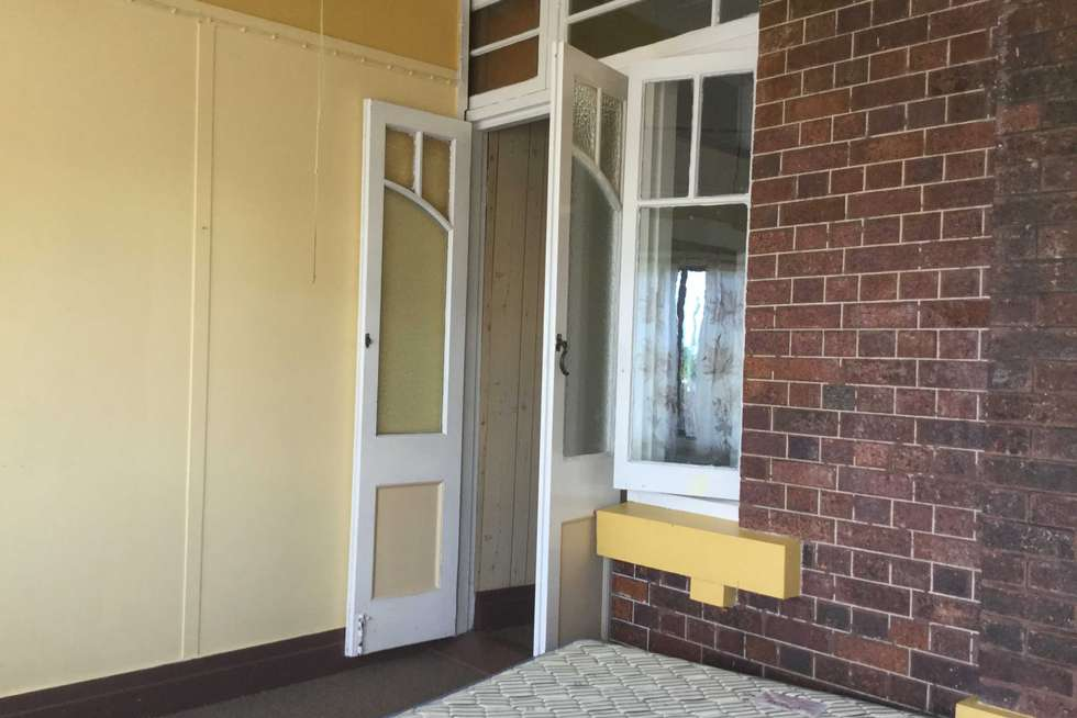 Fourth view of Homely house listing, 85 Fitzroy Street, Warwick QLD 4370