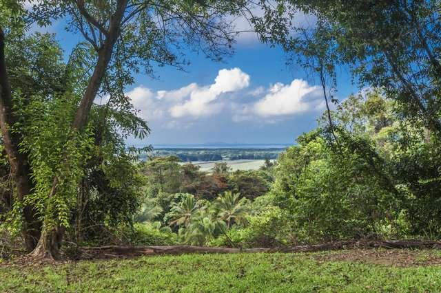 14 Ocean View Road, Killaloe QLD 4877