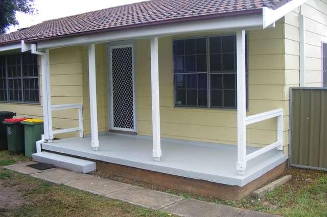 10 Bando St, Gunnedah NSW 2380