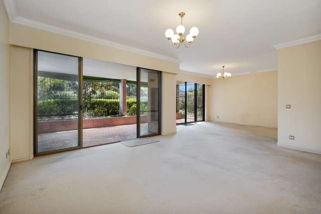 1/16 Darling Point Road, Darling Point NSW 2027