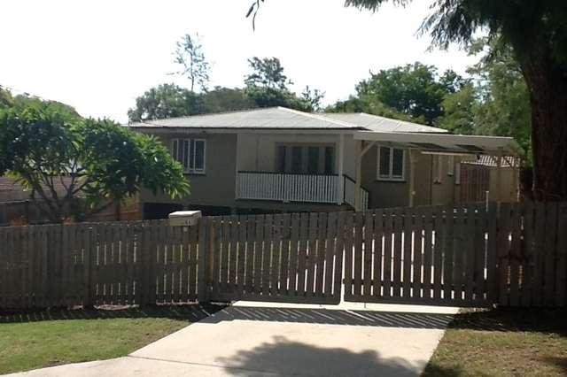6a Samford Road, Leichhardt QLD 4305