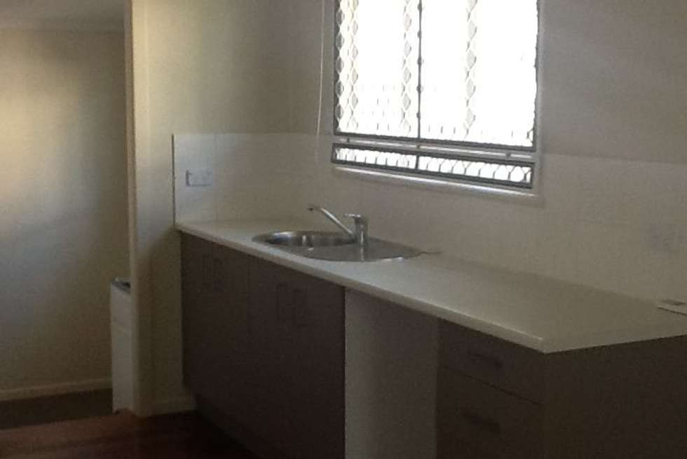 Third view of Homely house listing, 6a Samford Road, Leichhardt QLD 4305