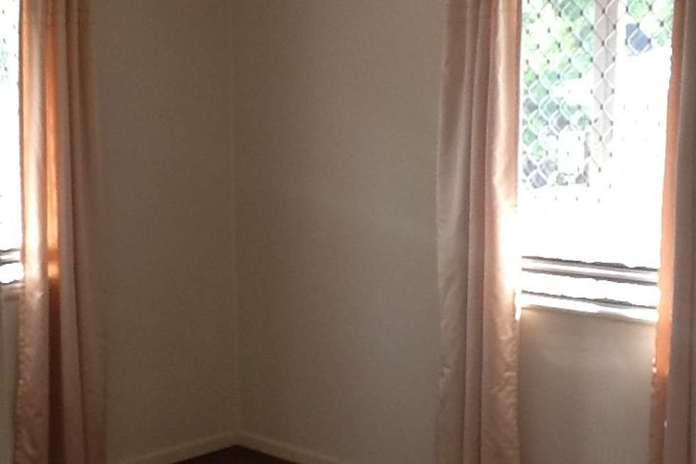 Fifth view of Homely house listing, 6a Samford Road, Leichhardt QLD 4305