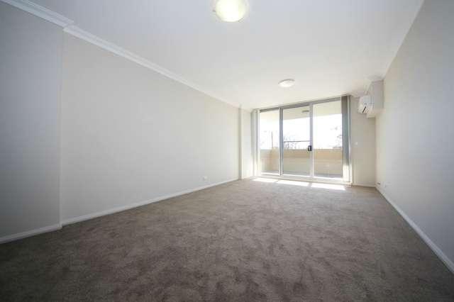 48/294-302 Pennant Hills Road, Carlingford NSW 2118