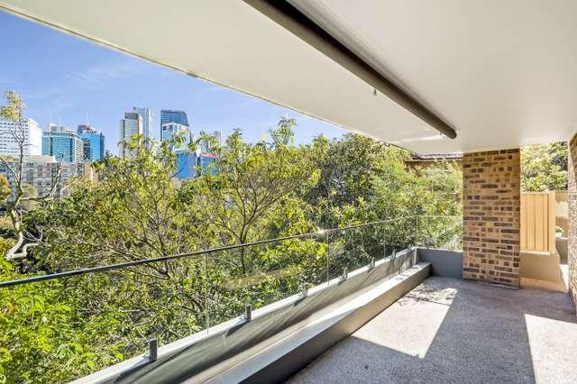 18/2 Spruson Street, Neutral Bay NSW 2089
