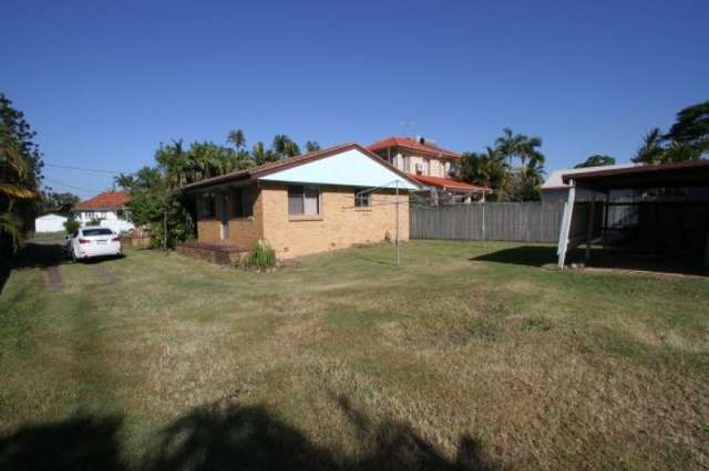 Unit 2/180 Young St, Sunnybank QLD 4109