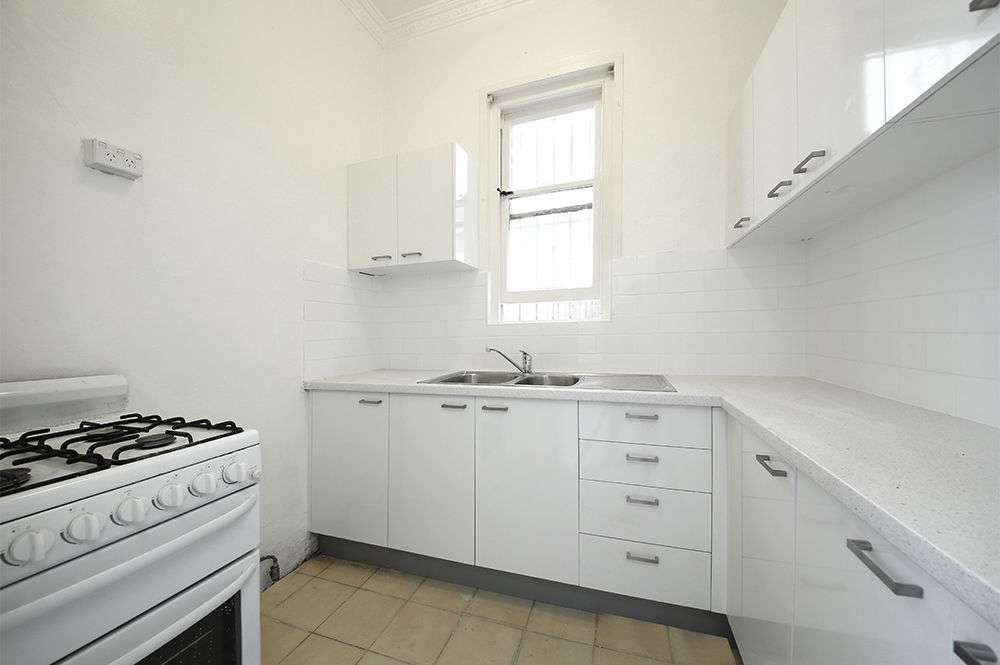 Main view of Homely apartment listing, 1/135 Curlewis Street, Bondi Beach, NSW 2026