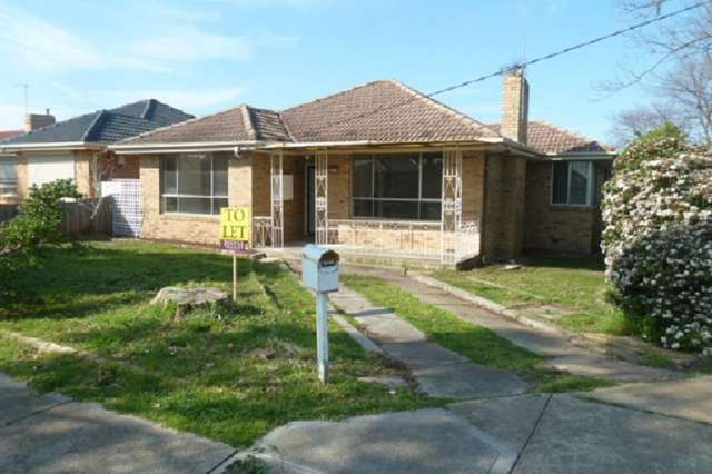145 Canning Street St, Avondale Heights VIC 3034