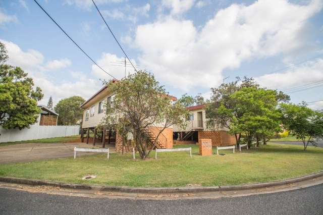 Unit 1/79 Dykes St, Mount Gravatt East QLD 4122
