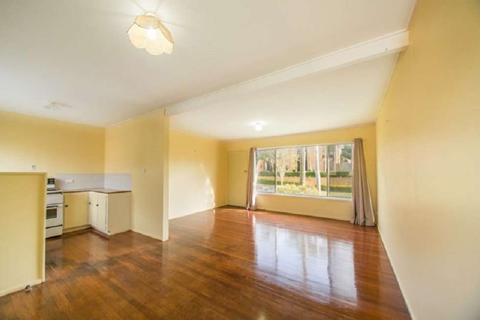 Second view of Homely unit listing, Unit 1/79 Dykes St, Mount Gravatt East QLD 4122