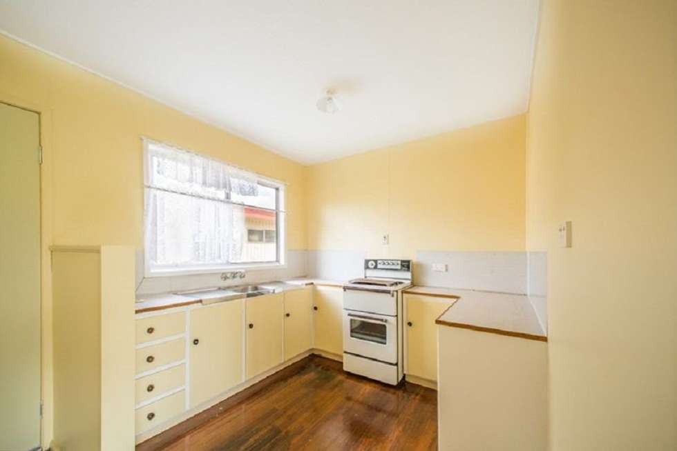 Third view of Homely unit listing, Unit 1/79 Dykes St, Mount Gravatt East QLD 4122