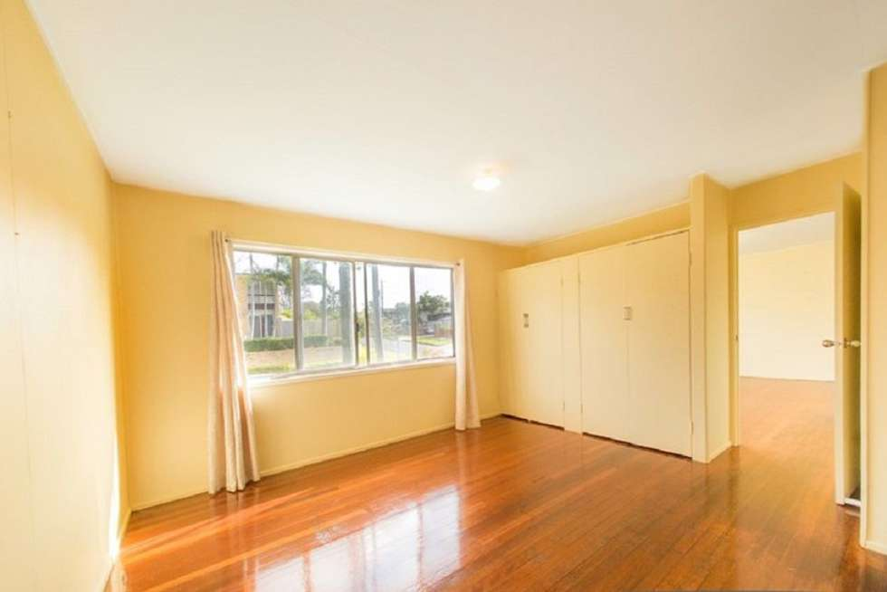 Fourth view of Homely unit listing, Unit 1/79 Dykes St, Mount Gravatt East QLD 4122