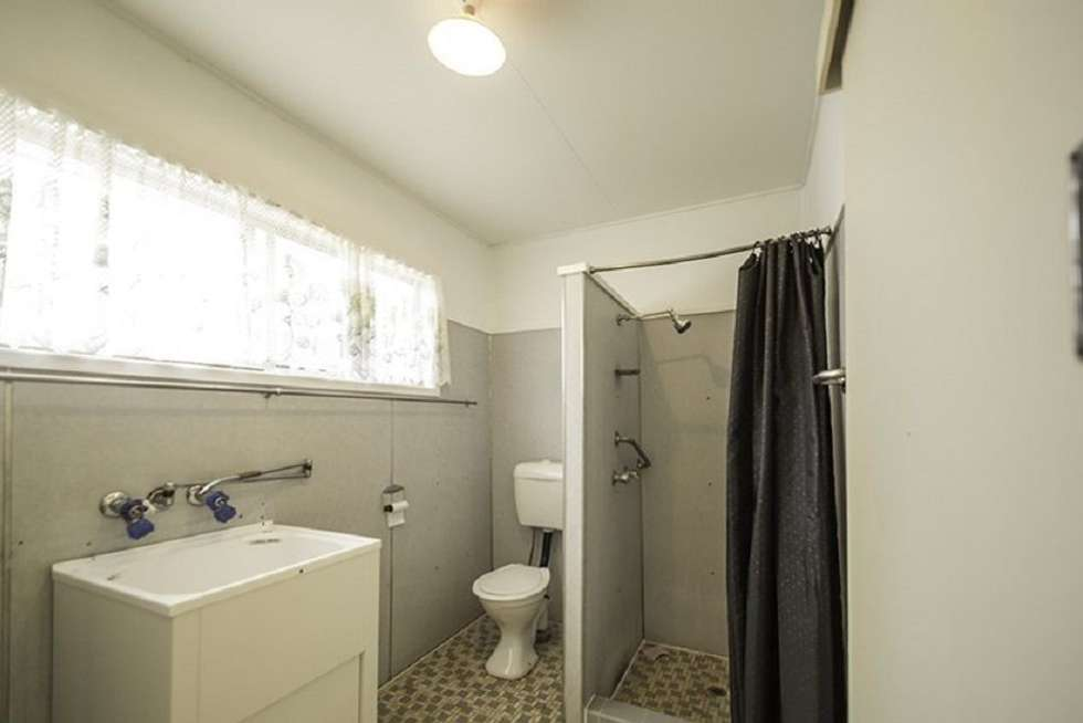 Fifth view of Homely unit listing, Unit 1/79 Dykes St, Mount Gravatt East QLD 4122