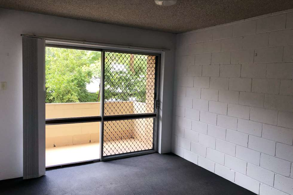Second view of Homely unit listing, 3/11 McIlwraith Street, Auchenflower QLD 4066