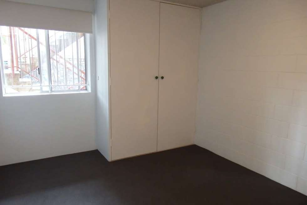 Third view of Homely unit listing, 3/11 McIlwraith Street, Auchenflower QLD 4066