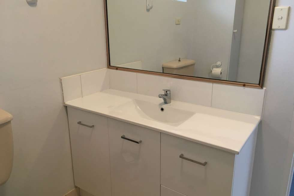 Fourth view of Homely unit listing, 3/11 McIlwraith Street, Auchenflower QLD 4066