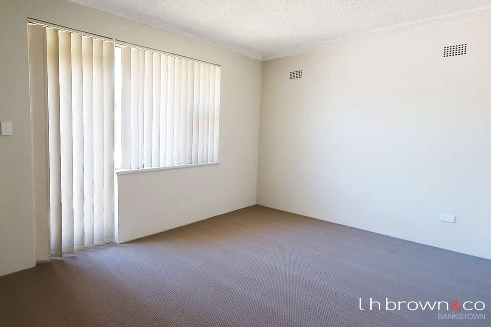 Fifth view of Homely unit listing, 8/74 Robinson Street, Wiley Park NSW 2195