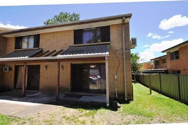 16/13 Blackwood Road St, Logan Central QLD 4114
