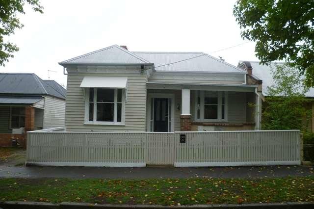 120 Lyons Street South, Ballarat Central VIC 3350