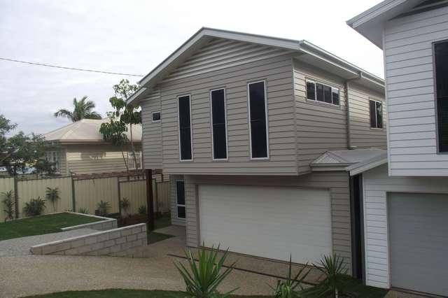 15 Wighton Street, Sandgate QLD 4017