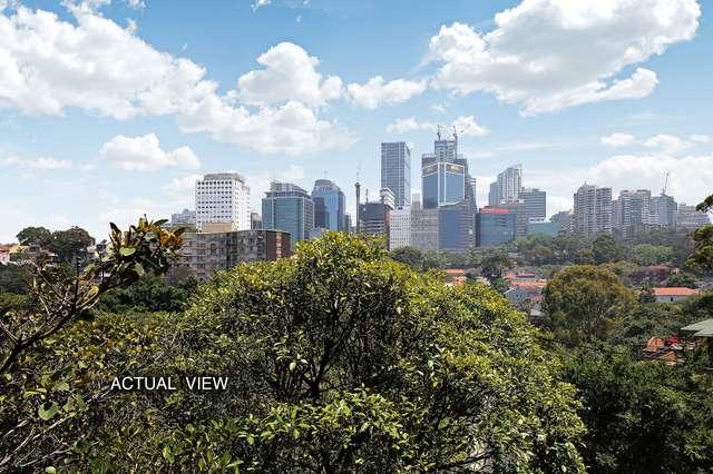 3/1 Holdsworth Street, Neutral Bay NSW 2089
