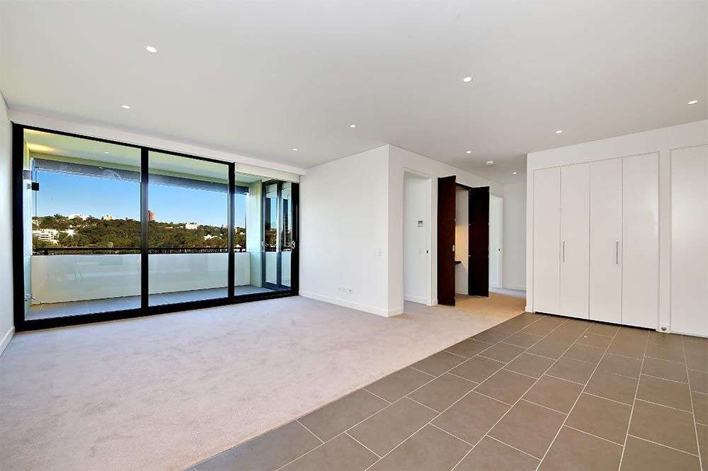 Main view of Homely unit listing, 405/2 Neild Avenue, Rushcutters Bay, NSW 2011