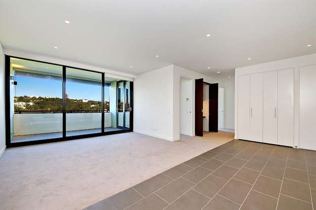 405/2 Neild Avenue, Rushcutters Bay NSW 2011