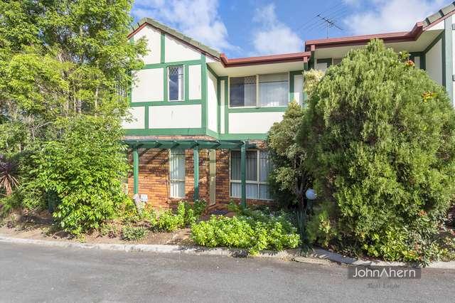13/128 Smith Road, Woodridge QLD 4114