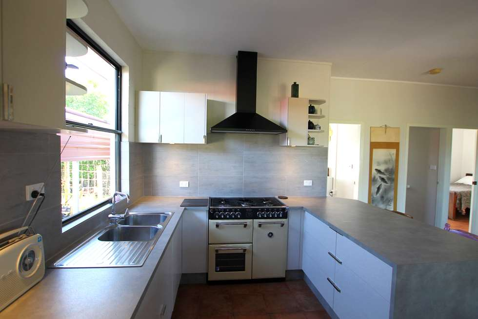 Second view of Homely house listing, 16 Currawong Avenue, Yungaburra QLD 4884