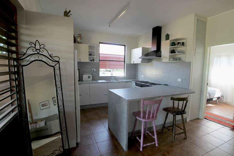 Third view of Homely house listing, 16 Currawong Avenue, Yungaburra QLD 4884