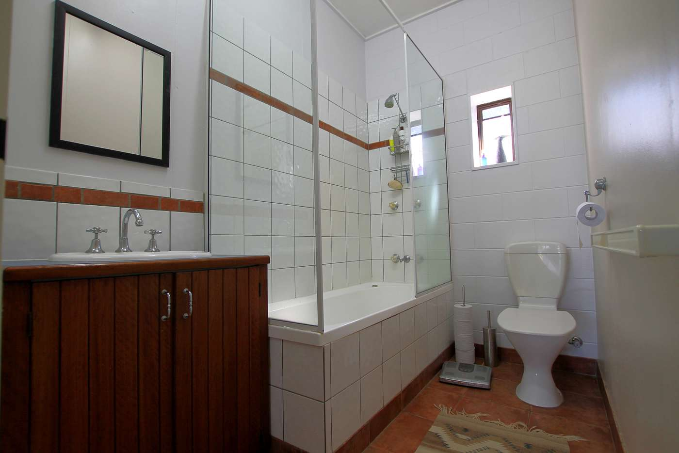 Seventh view of Homely house listing, 16 Currawong Avenue, Yungaburra QLD 4884