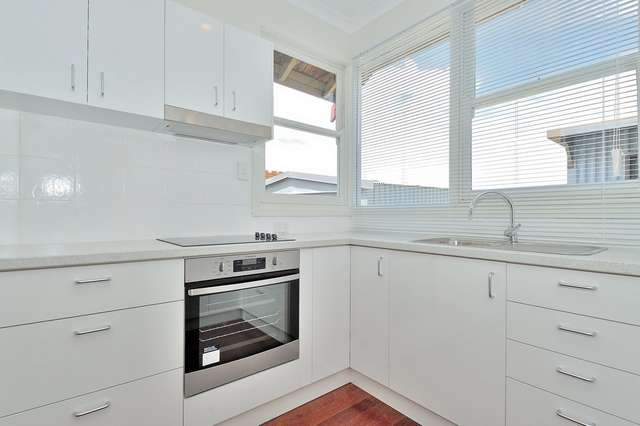 26 Mcleod Street, Lockridge WA 6054