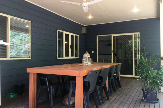 8-10 Kangan Court St, Shailer Park QLD 4128