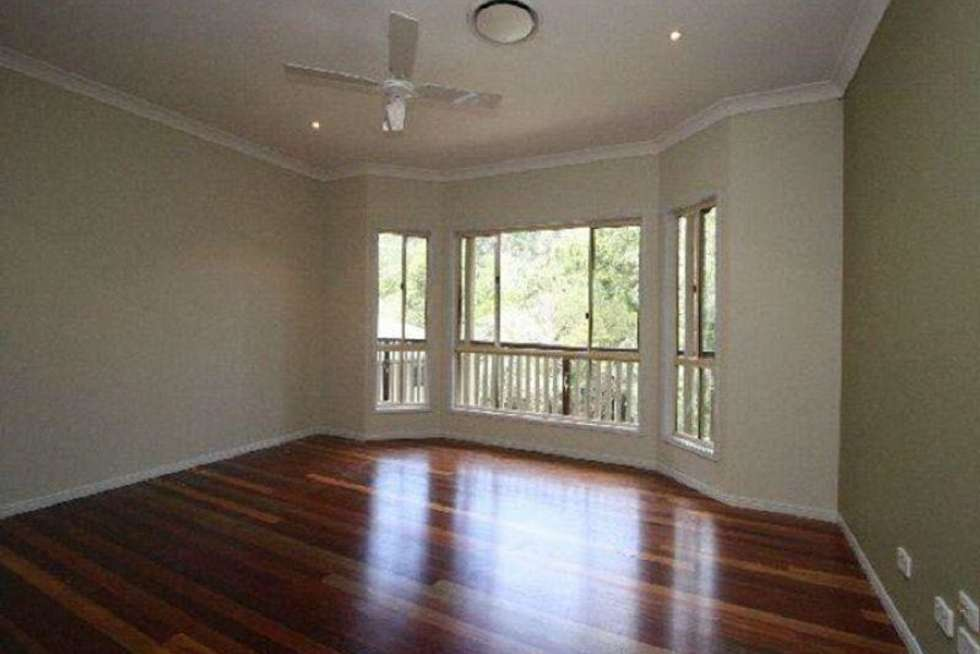 Fourth view of Homely house listing, 8-10 Kangan Court St, Shailer Park QLD 4128