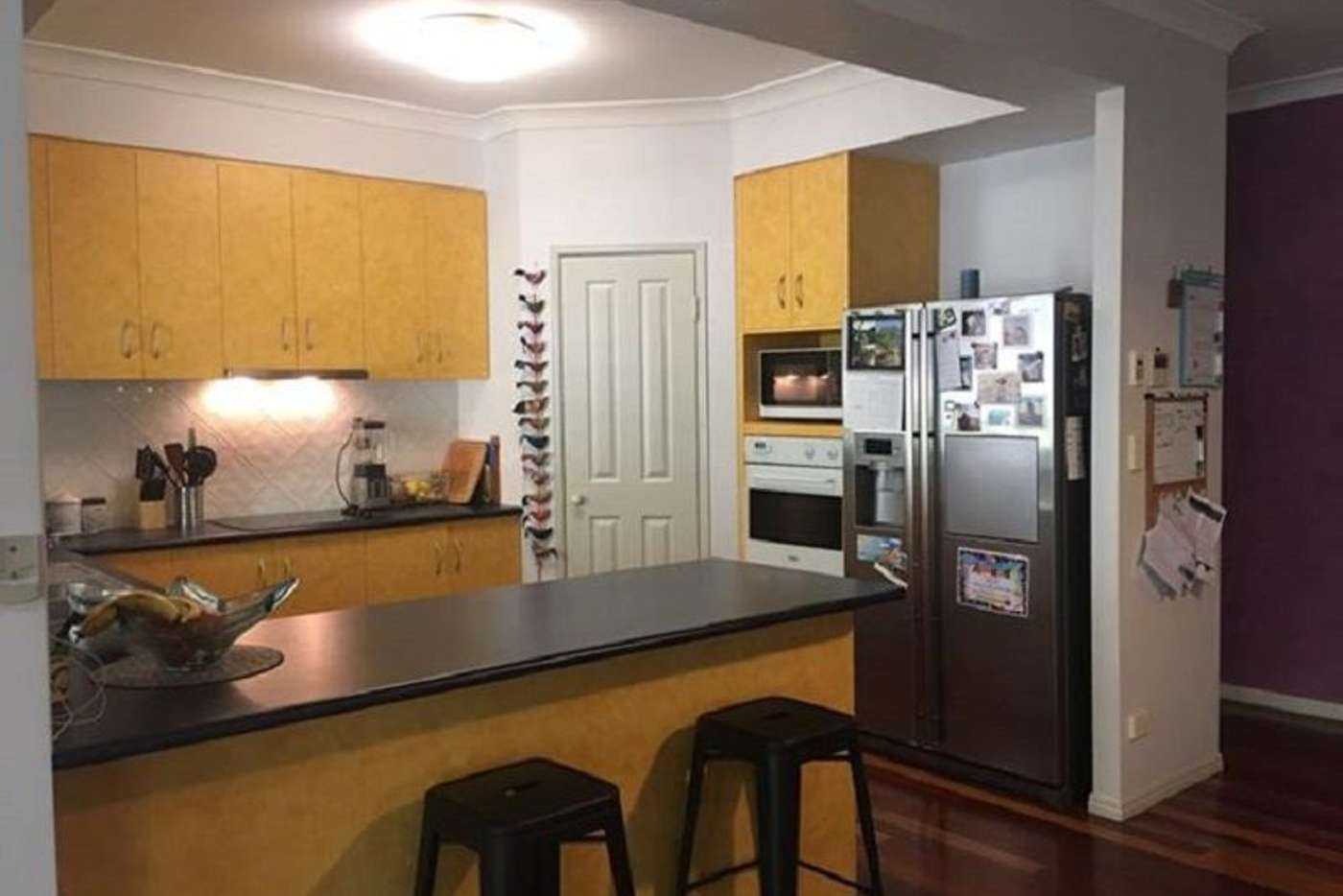 Seventh view of Homely house listing, 8-10 Kangan Court St, Shailer Park QLD 4128