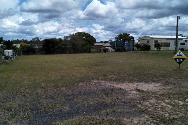 7 Leonard Crt St, Cordalba QLD 4660