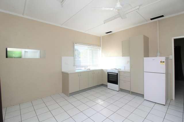 1/107 Webb Street, Mount Isa QLD 4825