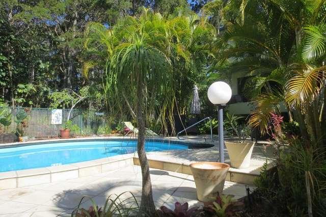 11/28 Viewland Drive, Noosa Heads QLD 4567