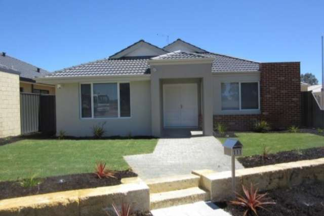 111 Duffy Terrace, Woodvale WA 6026