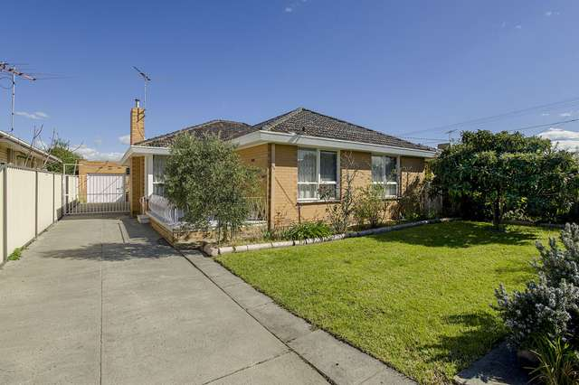 97 Military Road, Avondale Heights VIC 3034